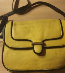 Mango torbica - ponudite cijenu