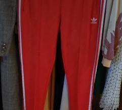 Adidas trenirka / hlače NOVO