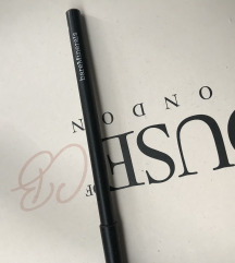 Bare minerals odlicna olovka za usne:)