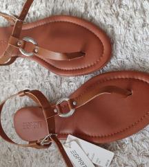 ESPRIT ravne sandale