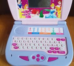 Dječiji laptop