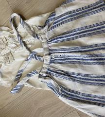 Lot suknja i bluza