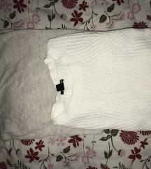 Dva džempera