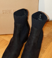 Steve Madden sock nove čizmice