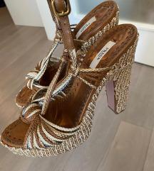 Prada cipele 39,5
