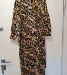 Zara haljina,vel.38