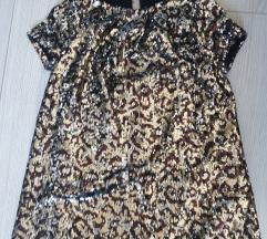Zara haljina 116 uklj.pt⭐
