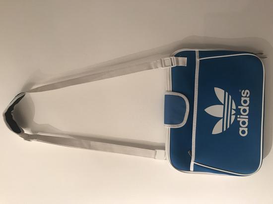 Adidas torba za laptop