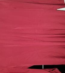 Esmara bluza 38