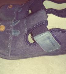 Papuce za decka