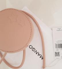 Nova mango torbica i haljinica
