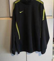 Nike muška majica, XL