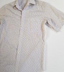 Košulja Pierre Cardin original, 100% češ.pamuk