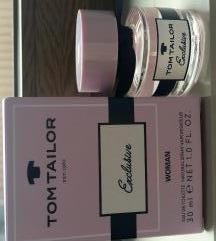 Novi Tom Tailor parfem