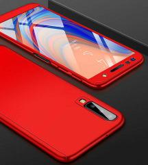 Samsung A5 nova zaštita za mobitel
