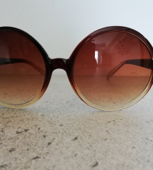 Bershka okrugle naočale