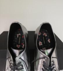 Dsquared cipele