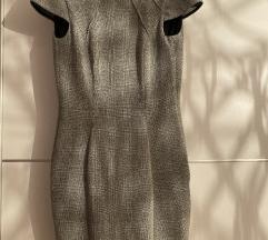HM haljina. 34