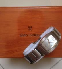 Andre Phillipe