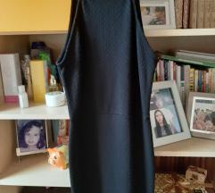 Bershka mini haljina vel M