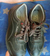 *novo* LEMAITRE muške radne cipele 44