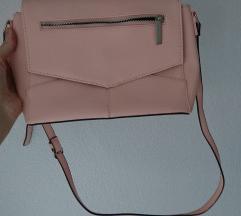 Nova torbica do 22.11-50kn