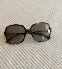 Naočale Michael Kors
