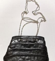Zara mini torbica !!Sniženo!!