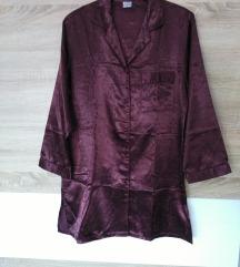 Ženski kimono