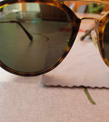 Šunčane naočale