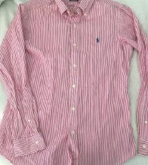 Ralph Lauren košulja orginal