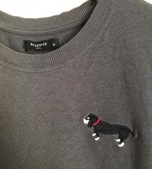 Dog majica