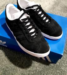 Adidas gazelle HITNO SNIZENO