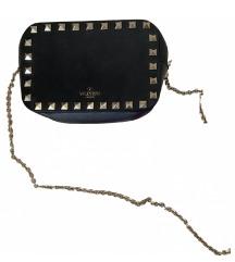 Original Valentino kožna torba