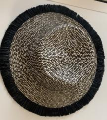 Mango šešir