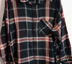 Tunika-košulja