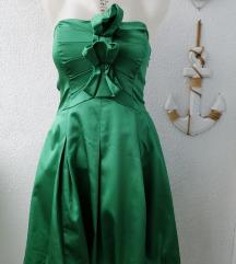 Coast svečana haljina