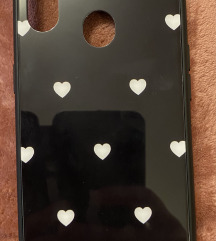 Maskica za mobitel Samsung OPPO A31
