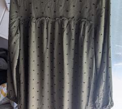 Zara haljina tunika