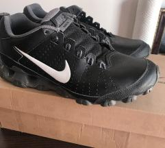Nike REAX  tenisice