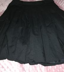 Charif suknja