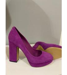 Salvatore Ferragamo cipele 39,5