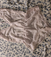 sexy kombinezon za spavanje-poklon uz kupnju