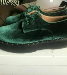 nove original TWIN SET cipele 39