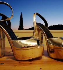 Moda in stikle akcija