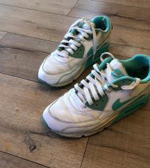 Nike tenisice zenske
