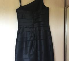 Black Friday- sve haljine -30%