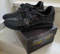 Alberto Guardiani cipele