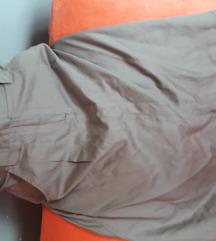 Benetton suknja vel.42