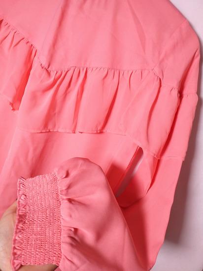 Roza  bluza 🎀